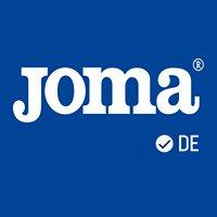 Joma Sport Deutschland