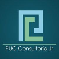 PUC Consultoria Jr.