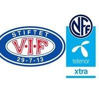 Vålerenga Fotballakademi - Telenor Xtra
