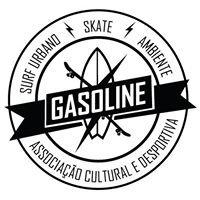 Gasoline- Associação Cultural e Desportiva