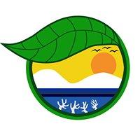 UP Green League, Inc.