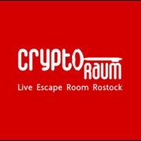 CryptoRaum Escape Room Rostock