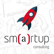 SmartUp Consulting