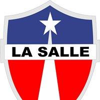 """Colegio """"San José - La Salle"""" - Cusco (Oficial)"""