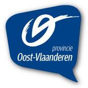 Provinciaal domein Het Leen