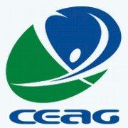 CEAG/UnB
