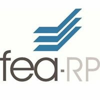 FEA-RP / USP