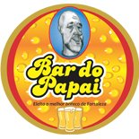 Bar Do Papai Papai