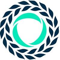 Centro de Direito Internacional