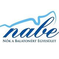 Nők a Balatonért Egyesület NABE