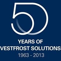 A/S Vestfrost - Vestfrost Solutions