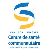 Centre de santé communautaire Hamilton Niagara
