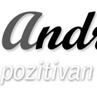 Androlić konzalting