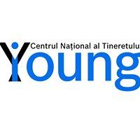 Centrul Naţional al Tineretului iYoung
