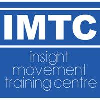 Insight Movement Training Centre (IMTC)