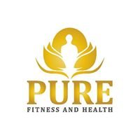 Pure Fitness and Health