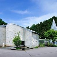 山ノ内町立志賀高原ロマン美術館(Shigakogen Roman Museum)