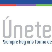 Fundación Patronato María Auxiliadora