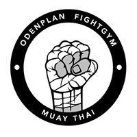 Odenplan Fightgym