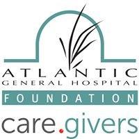 Atlantic General Hospital Foundation