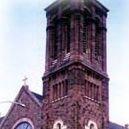 Filadelfijos Vinco Krėvės lituanistinė mokykla