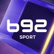 B92 Sport