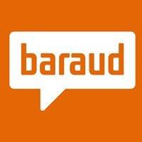 Baraud