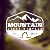 Mountain Vista Rentals