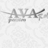 AVA Raj pansion