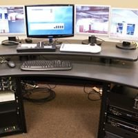 Active Matrix Networks, Inc.