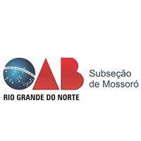 OAB Mossoro