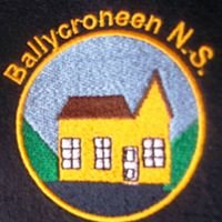Ballycroneen NS