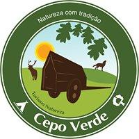 Cepo Verde - Turismo de Natureza