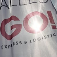 GO Express & Logistics München