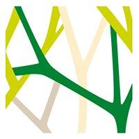 Écocentre Oasis - Écologie appliquée