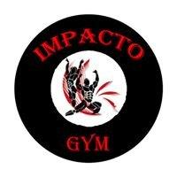 Impacto Gym