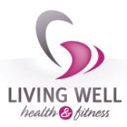 Living-Well Health & Fitness Gorinchem
