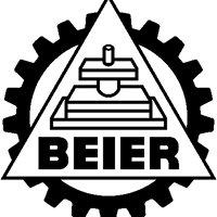 Paul Beier GmbH Werkzeug- und Maschinenbau & Co.KG