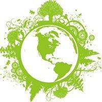 Департамент екології та природних ресурсів Одеської ОДА
