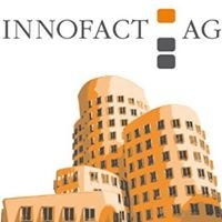 INNOFACT AG Research & Consulting