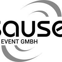 Sauser Event GmbH