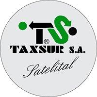 Taxsur S.A.