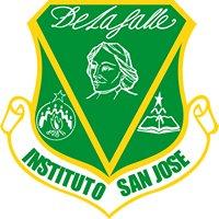 Instituto San José De La Salle