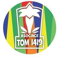 Asociace Tom 1419 Otrokovice