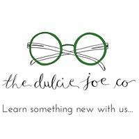 Dulcie Joe Co