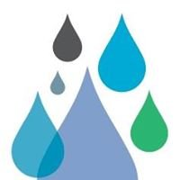 Manitoba Water and Wastewater Association