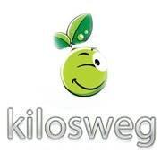 Kilosweg.de