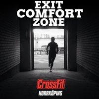 CrossFit Norrköping