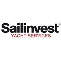 Sailinvest Yacht Services