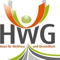 Haus für Wellness und Gesundheit - HWG